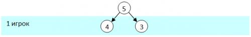 пример 19 задания егэ по информатике