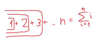 пример динамического программирования