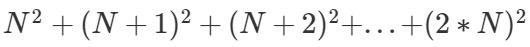 Pascal операторы цикла, решение задач Абрамян