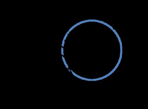 решение 18 задания егэ с помощью кругов Эйлера