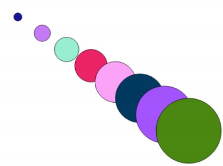 пример рисования в javascript canvas